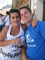 Click to view album: Navaleno 2009