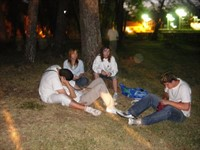 Click to view album: Navaleno2007