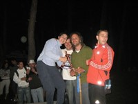 Click to view album: Navaleno 2010